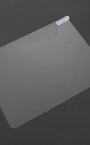 8 polegadas Tablet PC Tela Proteção Film 86048