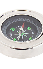 Pocktable Classy Navigation Desktop Compass HUI-8927