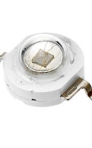 3W 410Nm UV lys LED Module