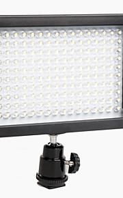 Universal LED Lampe