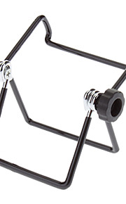 Universal Adjustable Metal Stand Holder for iPad Air 2 iPad mini 3 iPad mini 2 iPad mini iPad Air iPad 4/3/2/1
