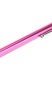 Stilig Lilla Stylus Touch Pen for iPhone og iPad