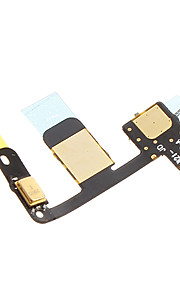 Microphone MIC Flex Cable Ribbon Replacement for iPad Mini