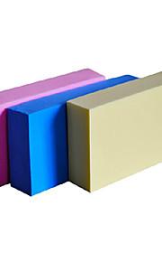 High-density Absorbent PVA Car Wash Sponge
