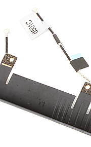 New Replacement 3G Antenna Flex Cable for iPad 2