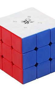 Dayan Zhanchi V 3x3x3 5 stickerless Magic Cube (55MM ZHANCHI)