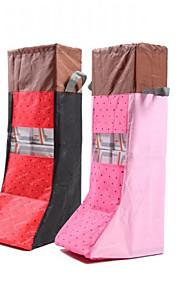 Scarpa Impermeabile Borsa di stoccaggio (colori assortiti)