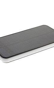 12000mAh Power Bank External Battery for iPhone4S/5/5S/iPad/ SamsungS3/S4/S5/Mobile Devices