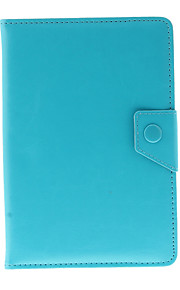 7 Inch PU Leather Full Body Case with Stand for Kindle/Asus/Google Nexus/Lenovo/HuaWei (Assorted Colors)