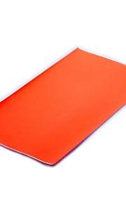 Nylon DIY Repair Patch for Clothes / Umbrella / Tent-Orange