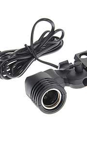 e27 høj duty fatning / adapter til fotostudie