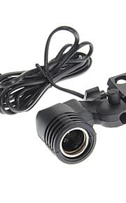 titular e27 lâmpada de alta dever / adaptador para estúdio de fotografia