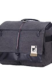 najelr støvtæt kamera taske [s]