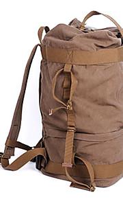courser støvtæt kamera taske