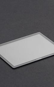 k-7 protetor de tela lcd FOTGA profissional pro vidro óptico