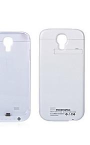 Cassa di batteria 4500mAh per i9500 Samsung Galaxy S4