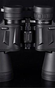 8x 40mm lavt lysniveau nattesyn kikkert teleskop