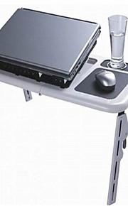 leapower klappbaren tragbaren Computer Schreibtisch (mit Kühler