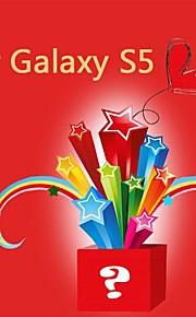 Lucky Bag: Assorted Samsung Galaxy S5 i9600 Gadgets