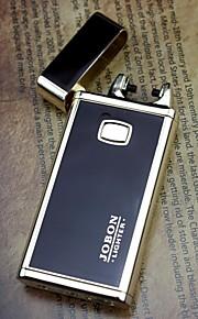 jobon puls bue cigaret USB oplader cigartænder (mere farve)