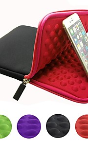 Lacdo® 10.1-inch Shockproof Neoprene Sleeve Case Protective Bag for Apple iPad Air 2 / iPad 4/3/2 and Tablet Computer