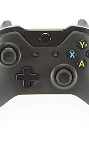 2.4G Wireless Controller for Xbox one / PC
