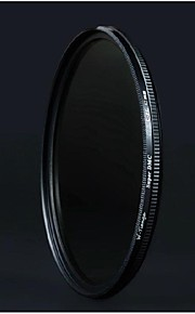 Tianya 82mm super DMC CPL ultra slanke cirkulær polarisator filter til Canon 16-35 24-70 ii linse