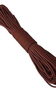 Outdoor Survival Multi-Function Nylon Rope (86015)