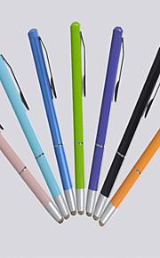 Universal-kapazitiver Stylus für Mobiltelefone&Tabletten