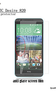 Screen Protector - HTC Desire 820 - ( Matowe )