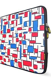 "ENKAY Protective Elastic Neoprene Laptop Bag Case Laptop Sleeve for 9.7"" iPad"