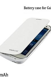 LED Super sottile/Custodie batterie Samsung - Galaxy S3 I9300