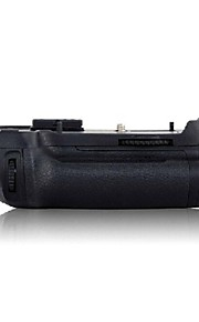 Eirmai Battery Grip - Nikkon