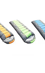 Light and comfortable Waterproof Fabric Envelope Bag