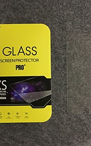 Ⅱ Tempered Glass Film Screen Protector for iPhone 6S/6