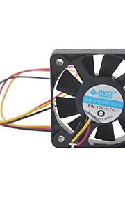CPU-Lüfter DC12V (50 * 50 * 12 mm)