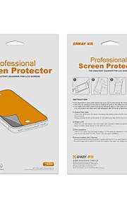 película protectora clara Enkay hd mascota protectora protector de pantalla para OnePlus dos