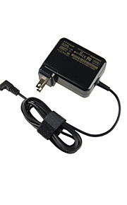19V 1.75A 33W AC Notebook Power Adapter Ladegeräte für ASUS vivobook s200 s220 s200e X200t x201e x202e f201e q200e