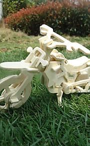 udformet motorcykel modeller