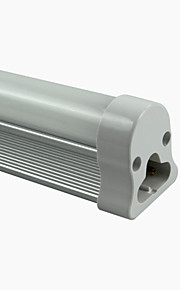 1 st 8A Lighting T5 5 W 25 SMD 2835 450 LM Varmvit/Kallvit Tub Dekorativ Rörglödlampa AC 85-265 V