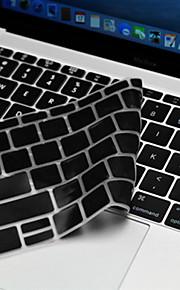 """Enkay pellicola protettiva della tastiera ultra-sottile per MacBook 12 """""""
