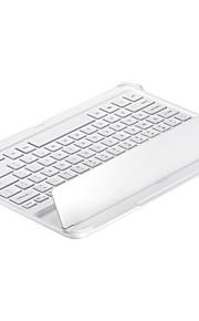 bluetooth chiavi in mano della tastiera per la nota Samsung pro 12.2 P900 P901 T900