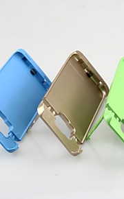 samsung S6 batteria clip di 4200 mah senza pelle