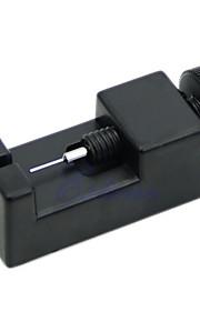 pulseira de ligação pino cinta removedor de ajustar os fabricantes de banda reparação de relógios ferramenta