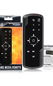 Ipega® Wireless Remote for Xbox One