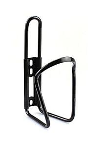WEST BIKING® Genuine Aluminum Mountain Bike Riding Car Cup Holder Equipment