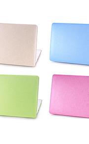 qualidade superior 2015 mais recente caso difícil protetive corpo inteiro para MacBook Air de 11,6 polegadas (cores sortidas)