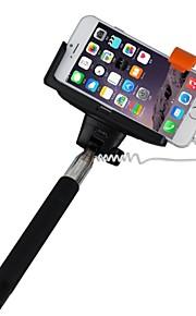 MaxMco Self Artifact Rod Bracket  Applicable Apple Ihone5 / 6 / Plus
