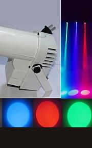 LT-X10 Full-color Voice Laser Projector (220V.1XLaser Projector)