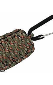 Paracird Emergency Survival kit